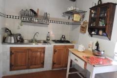 Casa Cerreto